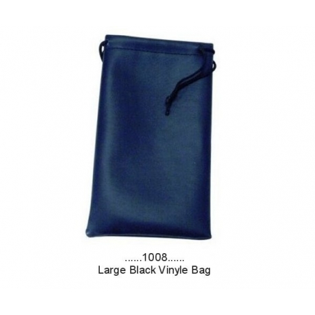 Leather Like Soft Cases - 1008