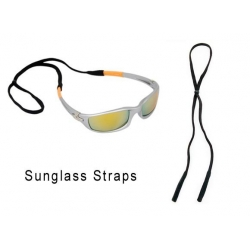 Sunglass String - 114