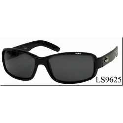 Alligator Fashion Sunglasses - ls9625