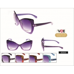 VOX Sunglasses - 62003