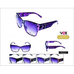 VOX Sunglasses - 62023