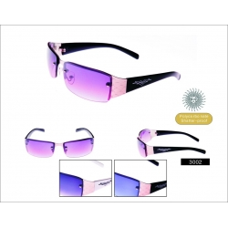 Fashion Sunglasses - 61063