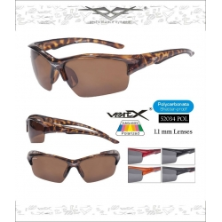 VertX Polarized Sunglasses - 52034