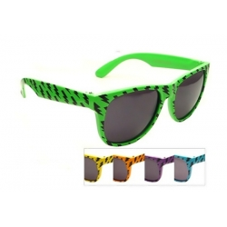 Wayfarer Sunglasses - w1-flash/sd