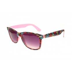Wayfarer Sunglasses - w1-peace