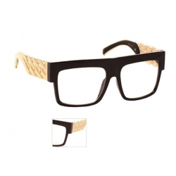 Fashion Sunglasses - bp335cl