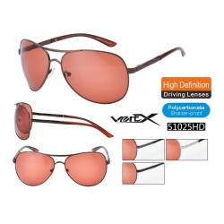 VertX Sunglasses - 51025hd