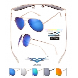 VertX Polarized Sunglasses - 5005pol