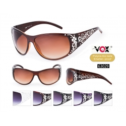 Vox Sunglasses - 63029