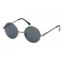 John Lennon Sunglasses - j1011sd