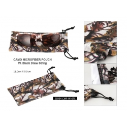 Camouflage Soft Case - 56904white