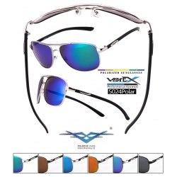 VertX Polarized Sunglasses - 5024pol