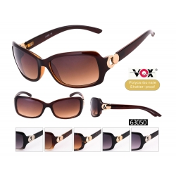 Vox Sunglasses - 63050