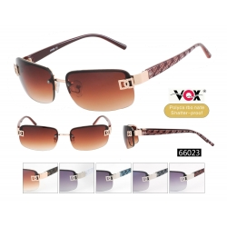 Vox Sunglasses - 66023