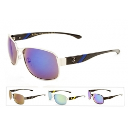 Khan Eyewear - 21008rv
