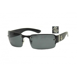 Mens Fashion Sunglasses - 1436