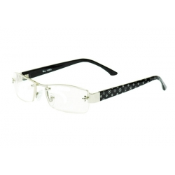 Fashion Clear Lens - 1499cl