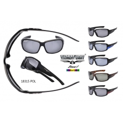 Element 8 Polarized - 18315pol