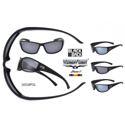 Element 8 Polarized - 18318pol