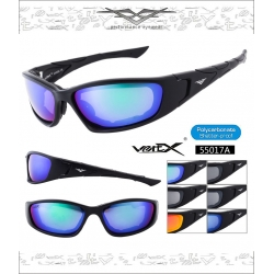 VertX Extreme Goggles - 55017a