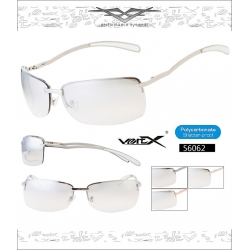 Fashion Sunglasses - 0831