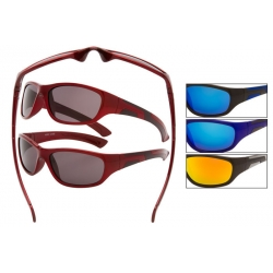 Kids Sunglasses - kid07