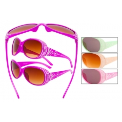 Kids Sunglasses - kid31