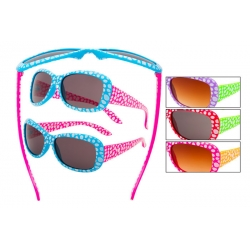 Kids Sunglasses - kid32