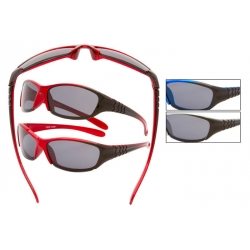 Kids Sunglasses - kid38