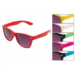 Kids Wayfarer Sunglasses - krb-n