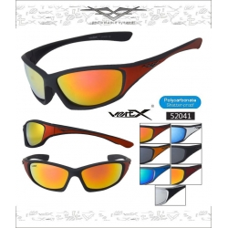 VertX Sunglasses - 52041