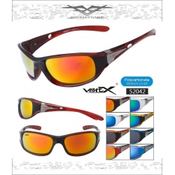 VertX Sunglasses - 52042