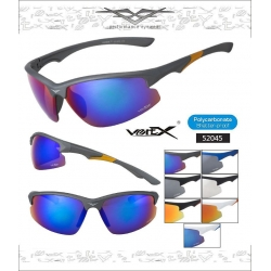 VertX Sunglasses- 52045
