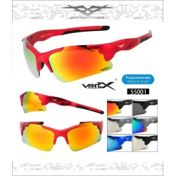 VertX Sunglasses - 55001