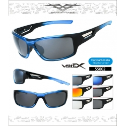 VertX Sunglasses - 55002