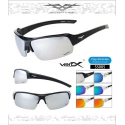 VertX Sunglasses - 55005