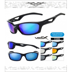 VertX Sunglasses - 55006