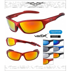 VertX Sunglasses - 55010