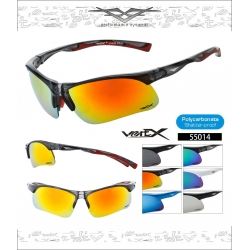 VertX Sunglasses - 55014