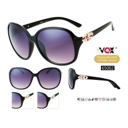 Vox Fashion Sunglasses - 65002
