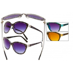Fashion Sunglasses - dg47