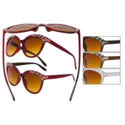 Fashion Sunglasses - VE17r