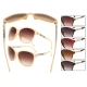 Fashion Sunglasses - BP261