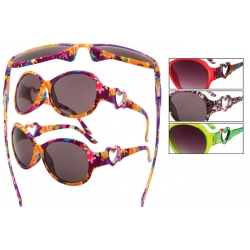 Kids Sunglasses - kd04