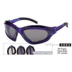 Goggles/Safety Glasses - 3003