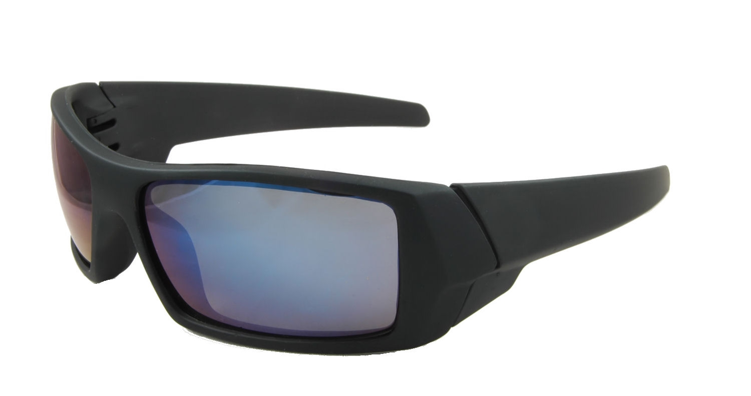 Extreme Sport Sunglasses for Running, Cycling, Skiing and all Outdoor Activities