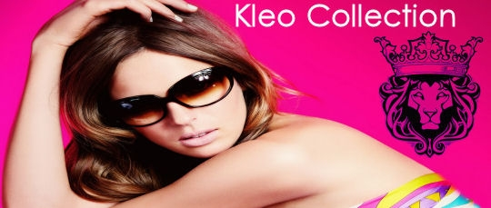 Kleo Collection Sunglasses