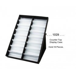 Display Case - 1029