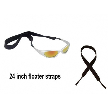 Sunglass Floater Straps - 056
