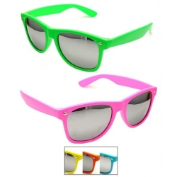 Classic Sunglasses - 8841nm